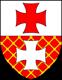 JRG Pasłęk